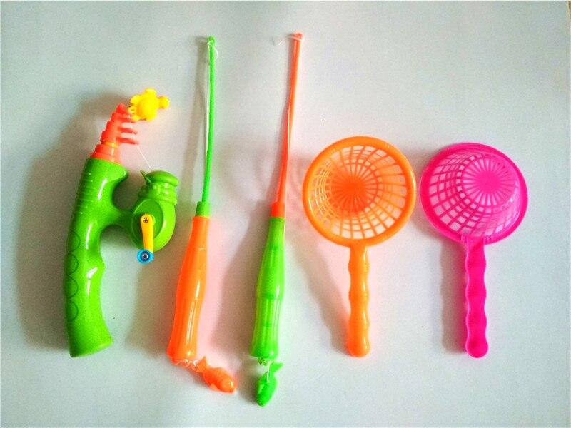 Happyxuan-45pcs-Set-Plastic-Magnetic-Fishing-Toys-Game-Kids-3-Poles-2-Nets-40-Magnet-Fish-Indoor-Outdoor-Fun-Baby-4