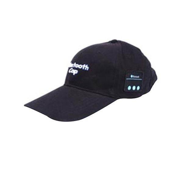 Bluetooth Baseball Hat Cap...