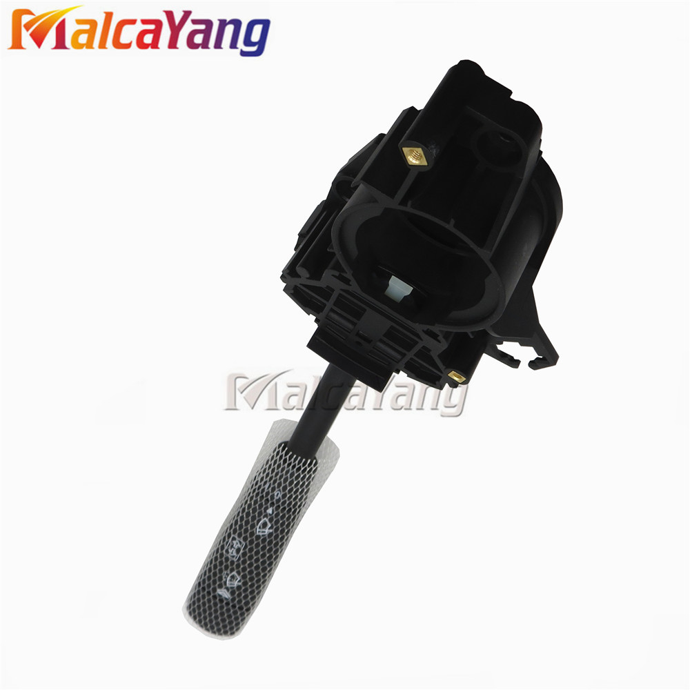 1685450110 Turn Signal Indicator Wiper Column Stalk Combination Switch For Mercedes A Class W168 Vaneo 414 168 545 01 10