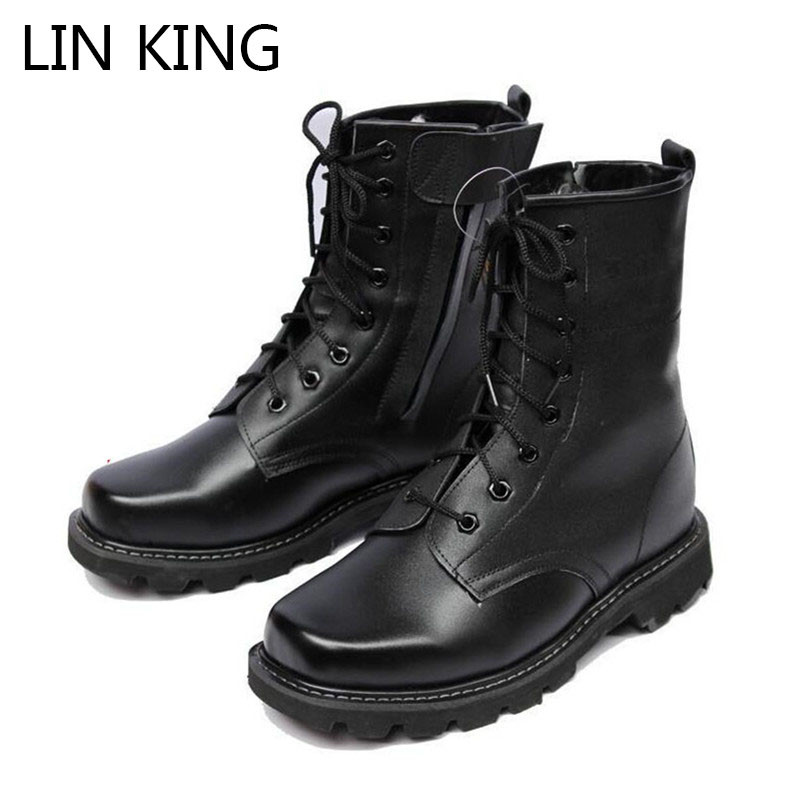 Online Get Cheap Mens Boots Size 17 -Aliexpress.com | Alibaba Group