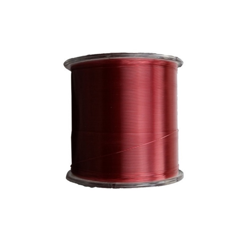 500 m nylon fishing line for Telescopic fishing in deep water Fishing Lines    - title=