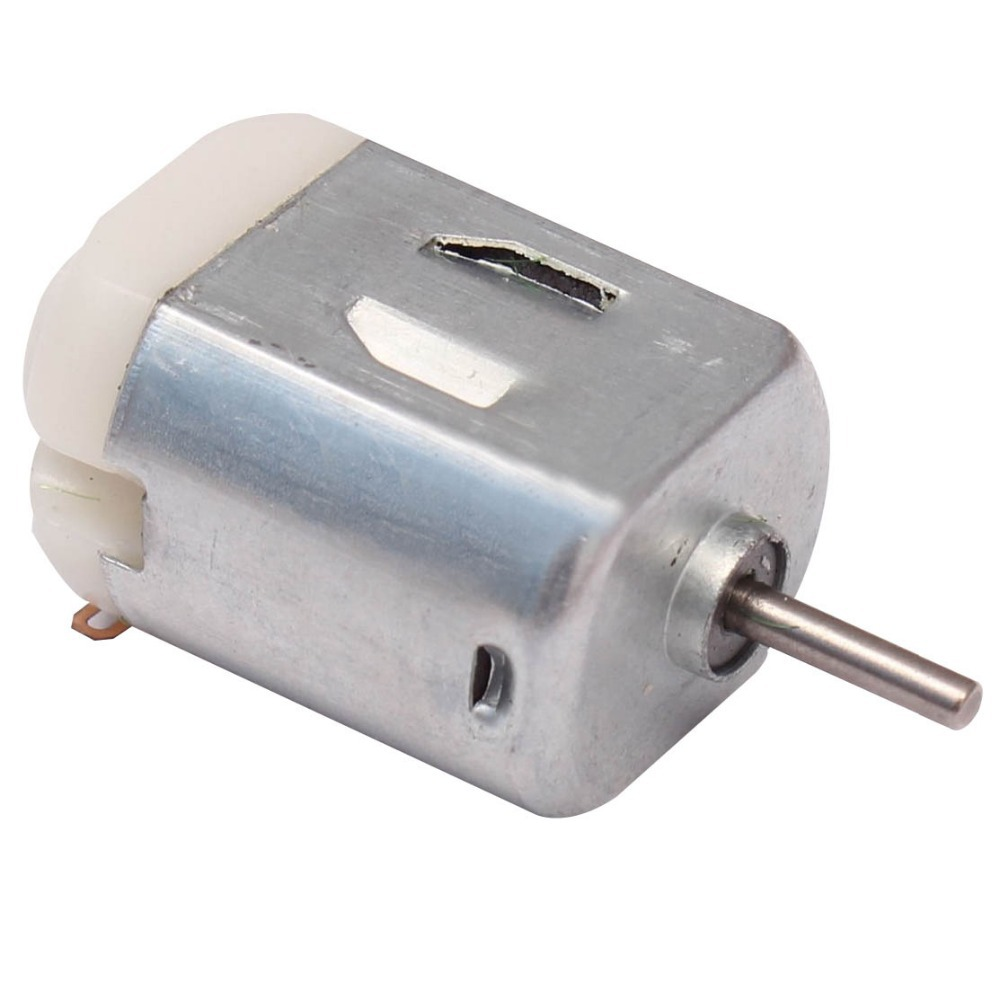 Online Buy Wholesale Micro Motor From China Micro Motor