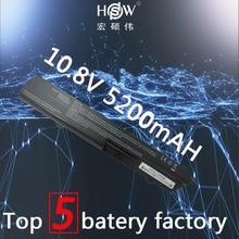 rechargeable laptop battery for hp ProBook 4320s,4420s,4425s,4520s,4525s HSTNN-Q78C-4,HSTNN-Q81C,HSTNN-UB1A,batteria akku стоимость