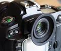 Professional Digital camera Eye cup viewfinder Rubber eyepiece Eyecup DK-19 for Nikon D700 D800 D4 D3S D3X D2X D2H F5 F6 DK19