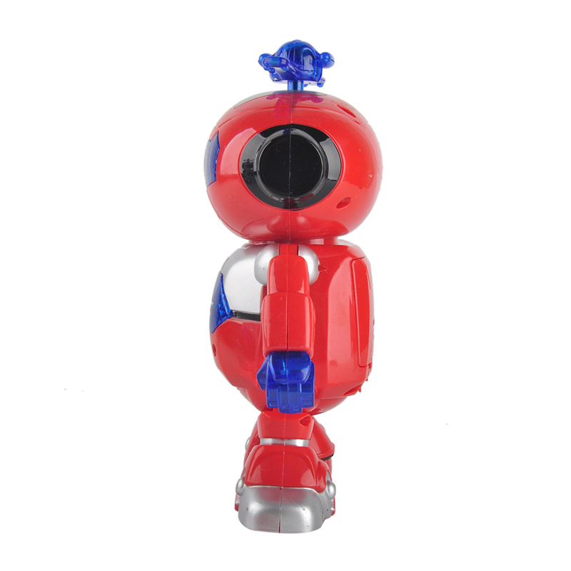 wonderful-high-quality-Smart-Space-Dance-Robot-Electronic-Walking-Toys-With-Music-Light-Gift-For-Kids-Astronaut-play-to-Child-5