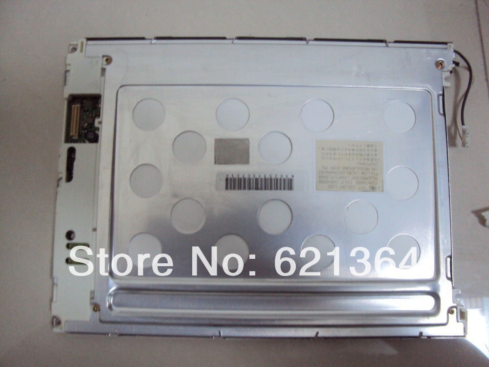 NL6448AC30-12     professional  lcd screen sales  for industrial screenNL6448AC30-12     professional  lcd screen sales  for industrial screen