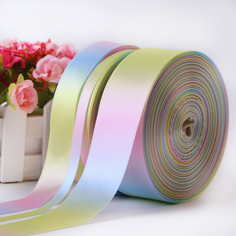 BEST QUALITY CHEAPEST 6mm 12mm 25mm 38mm 50mm Same Day Post Satin Ribbon