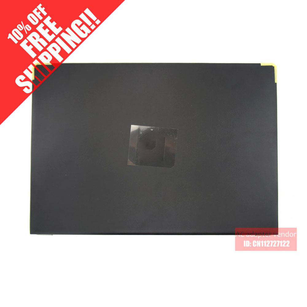 FOR <font><b>DELL</b></font> <font><b>3458</b></font> 3451 14-3000 A shell top cover image