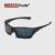 JIANGTUN Grife TR90 Óculos Acessórios Óculos de Lente Polarizada Óculos De Sol de Qualidade Óculos de Sol Do Vintage Para Mulheres Dos Homens