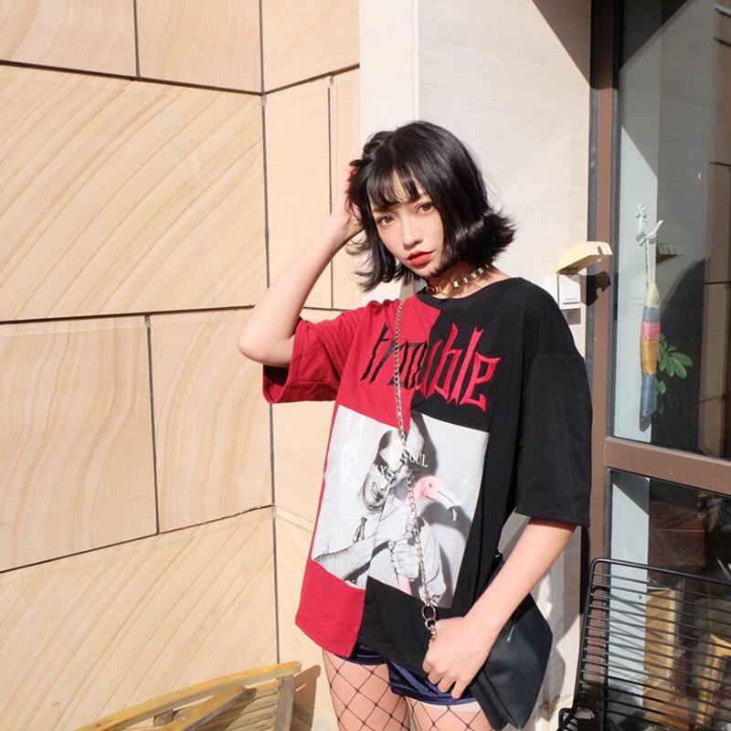Женска летња мајица за везење - Женска одећа - Фотографија 3