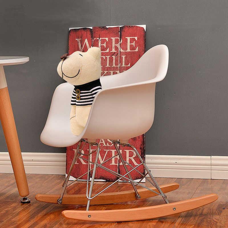 Sensational Modern Design Kids Rocking Chair Baby Rocker Leisure Pdpeps Interior Chair Design Pdpepsorg