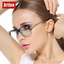 Prescription eyeglasses frames men eye glasses women computer eyewear nerd eye wear optical classic pc spectacl pc coating ME007