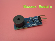High Quality Passive Buzzer Module for Arduino