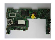 598449-001 laptop motherboard mini 5101 5102 5105 5% off Sales promotion,FULL TESTED