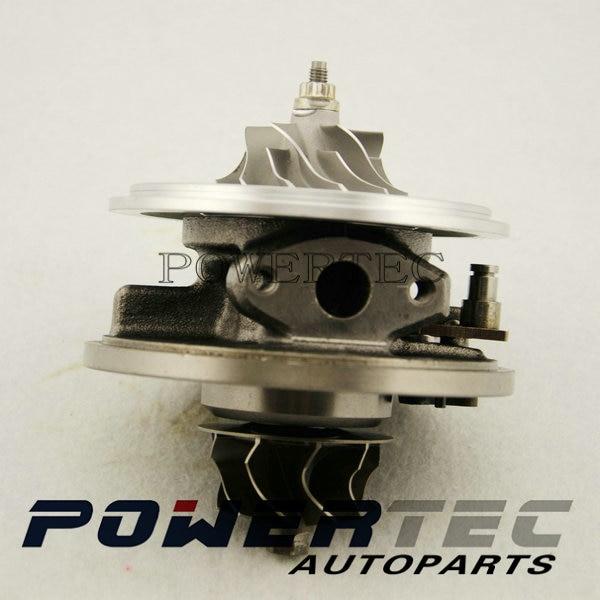 Турбонагнетатель gt1749v 729041-5009s турбонагнетателя 729041 2823127900 28231-27900 турбо картридж кзпч для Hyundai Санта-Фе с CRDi 2.0 / автомобиль Hyundai Trajet 2.0 с CRDi