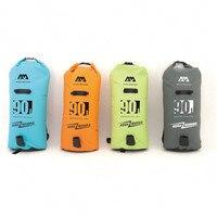 Vender AQUA MARINA 90L bolsa impermeable deportes acuáticos gran capacidad bolsa natación impermeable bolsa seca surf Drift