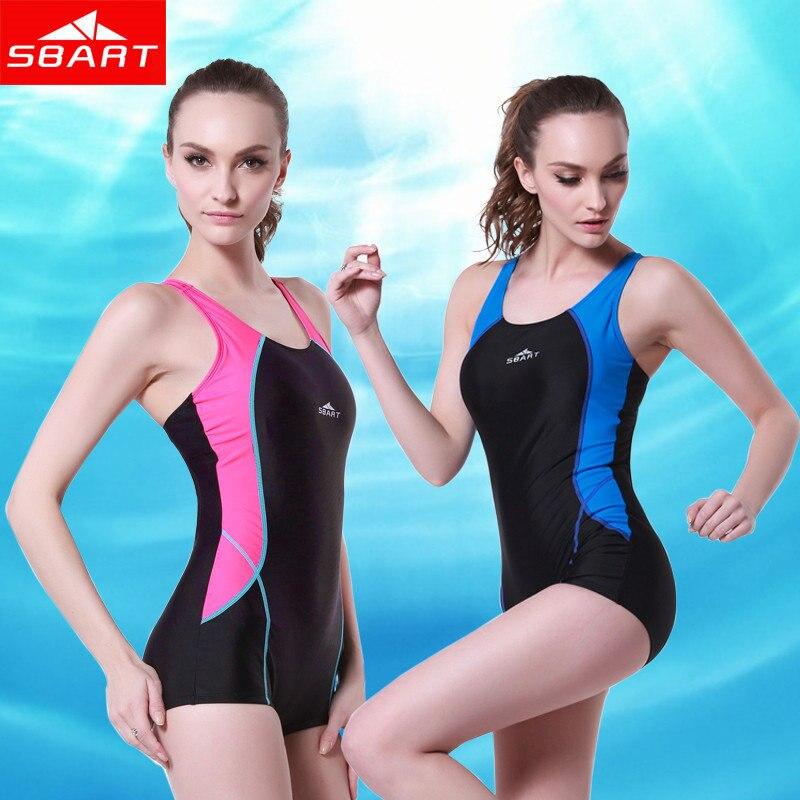 sbart sexy one piece swimsuit push up 2015 women monokini. Black Bedroom Furniture Sets. Home Design Ideas