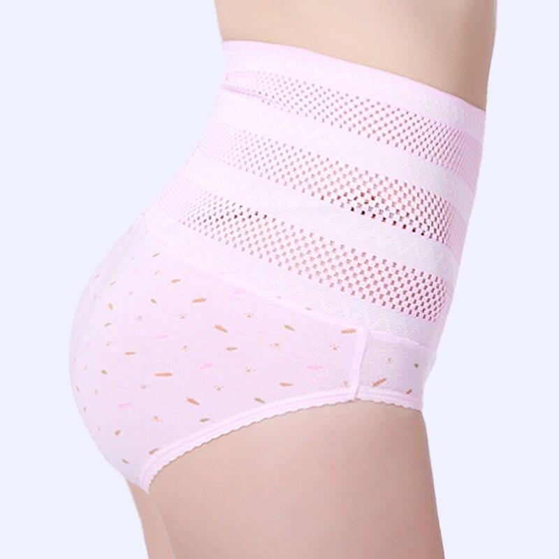Решить вопрос похудения после родов и вернуться к прежним формам можно благодаря одежде для похудения и утяжки.