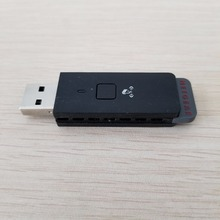 Win10 قطعة/الوحدة AP USB