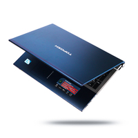 Бесплатная доставка 15,6 высокое качество Intel Core i7 3517U 4G/8G RAM 120 ГБ/240 ГБ SSD Дополнительно DVD встроенная память HD Экран игровой ноутбук