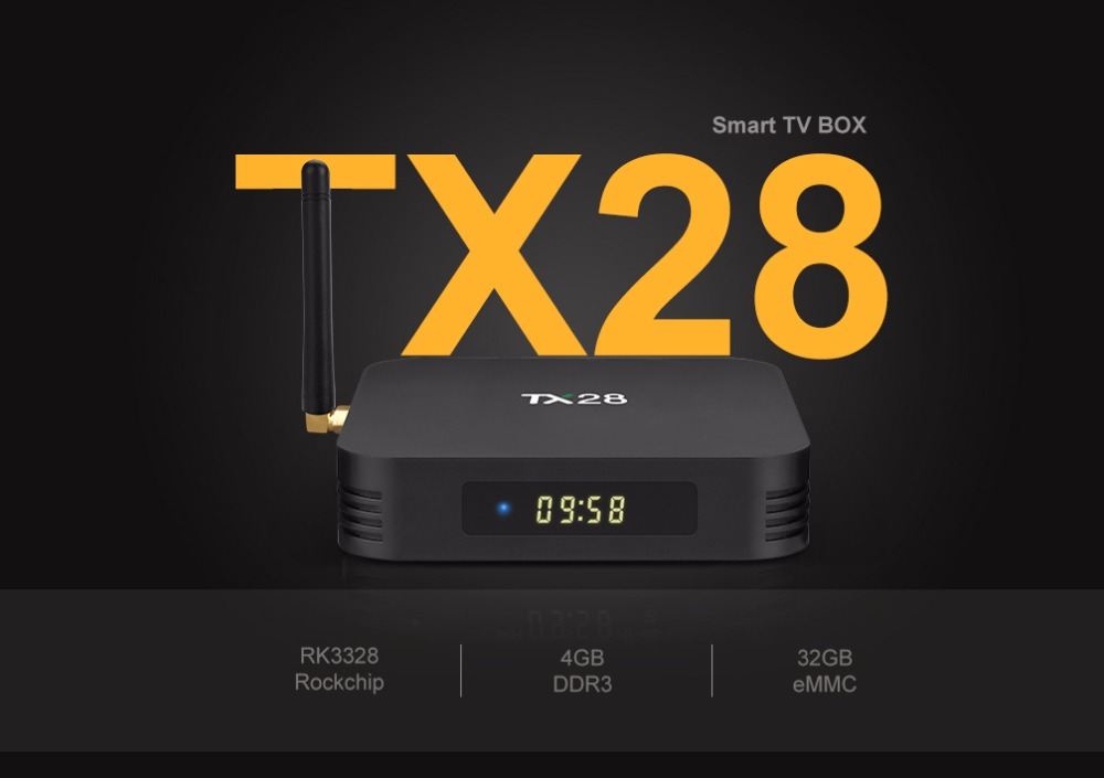 TX28 (1)