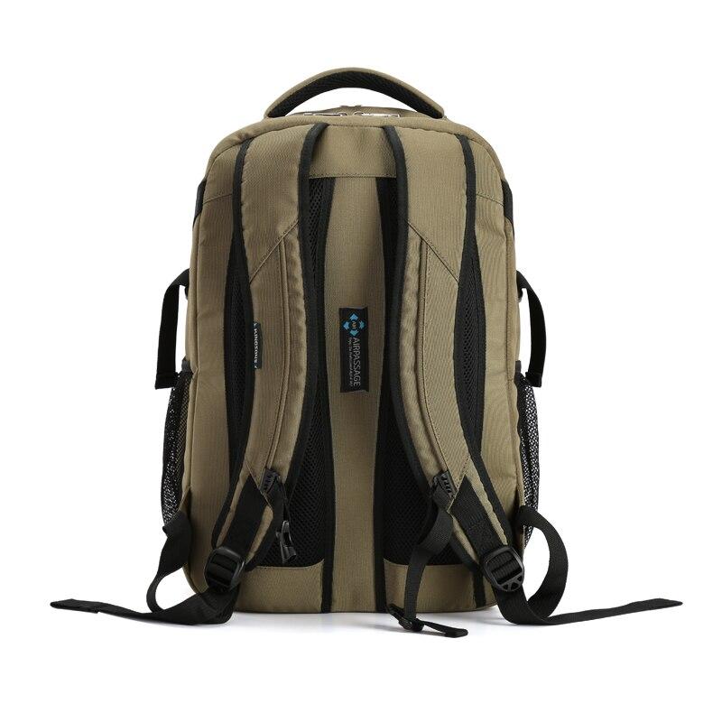 choque notebook bolsapack mochilas masculino Abacamento / Decoração : Nenhum