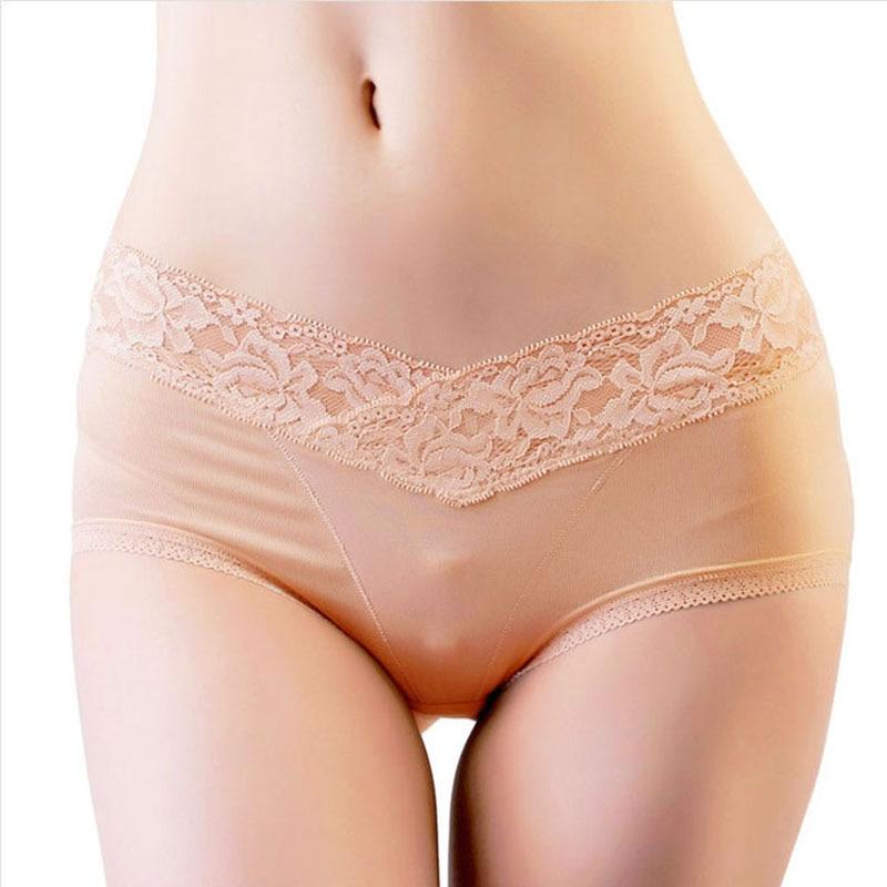 Thin Panties 64
