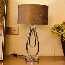 Postmodernistyczna minimalizm szary lampa podłogowa salon lampka nocna do pokoju europejski styl osobowość twórcza LED lampa pionowa