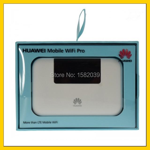 huawei e5770. huawei e5770 e5770s-320 mobile wifi pro router with rj45 4g lte fdd800/850