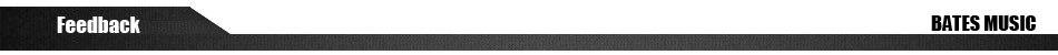 Беспроводная аудио серия WGV-601 гитара Беспроводная система, Эффективное рабочее расстояние до 60 метров