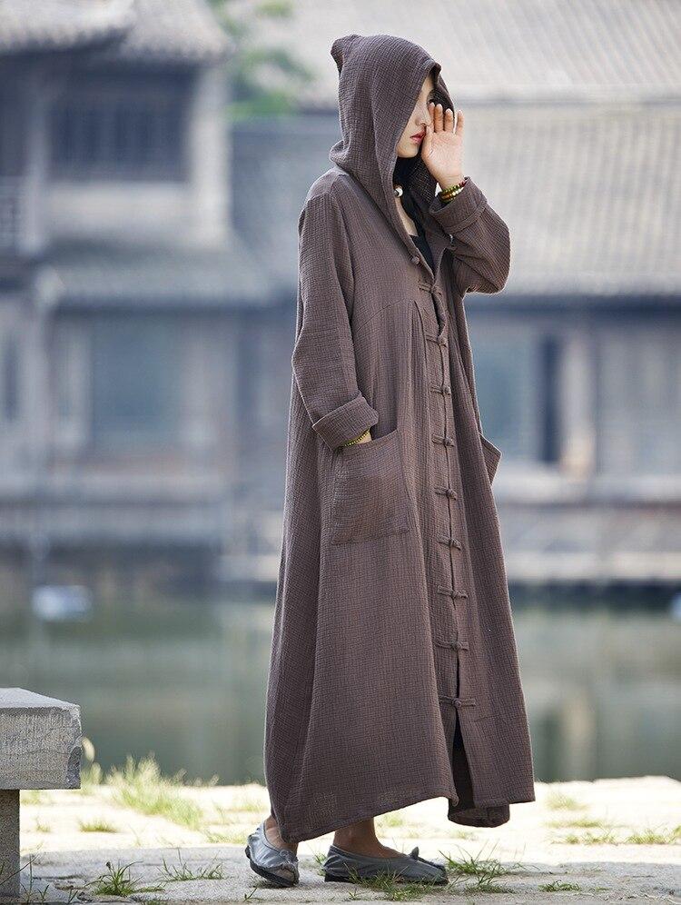 B137-17_coats