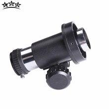 """Binoculo Focuser Refractor 1.25"""""""