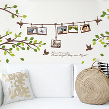 Drift Bottle Kids Ahesivos Pared Islamic Papel Parede Adesivo Cheap Wall Stickers Kids Decals Magnet Magnet Home Decoration