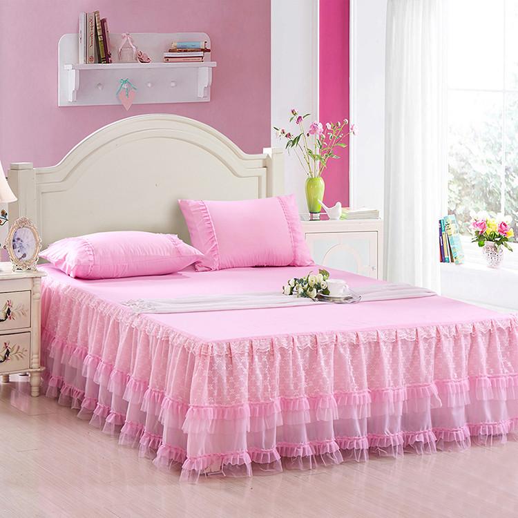 full platform bed with storage (13)