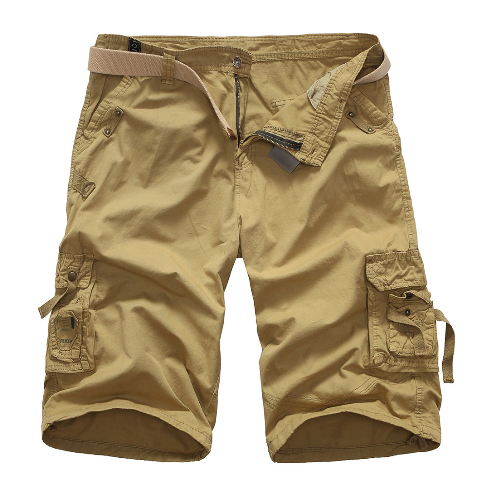 Online Get Cheap Cargo Pants Short -Aliexpress.com | Alibaba Group