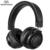 Sound intone p3 apoio tf cartão sem fio bluetooth fones de ouvido estéreo fones de ouvido com bluetooth 4.1 e mic fone de ouvido para o telefone