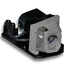 Compatible Projector lamp for NEC NP10LP/60002407/NP100/NP100+ / NP100A/NP100G/NP200/NP200+/NP200A/NP200EDU/NP200G