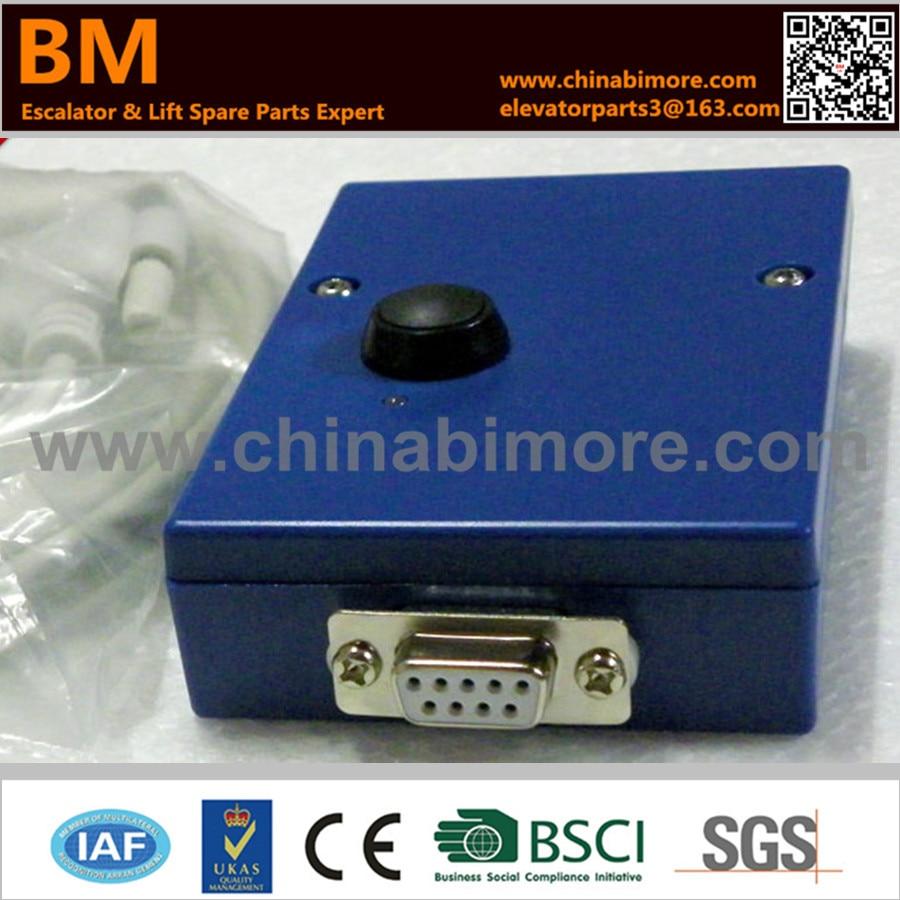 KM878240G01,Elevator Service Tool