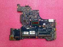 727769-601 for HP Probook 430 G1 laptop motherboard 48.4YV09.011 i3 DDR3 free Shipping 100% test ok original for hp 430 g1 motherboard 727770 501 727770 001 48 4yv10 01n with i5 cpu ddr3 430 g1 maiboard 100
