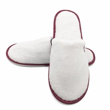 Home Shoes Woman  Spring Autumn Soft hotel slippers coral velvet slippers Pantufa Men Indoor Casual Flat shoes Sapato Feminino цены онлайн