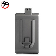21.6V 3000mAh Replacement Battery For Dyson Vacuum Cleaner BP01,912433-03, DC16, 912433-01,12097,DC12,912433-04 Li-ion