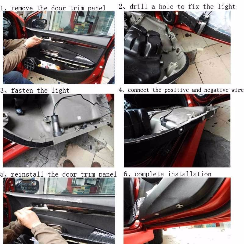 AEING 2 шт. Автомобильный светодиодный светильник Ghost Shadow Добро пожаловать на дверь лазерный проектор логотип вежливость Эмблема для Lincoln MKC/MKT/MKX/MKZ/Navigator