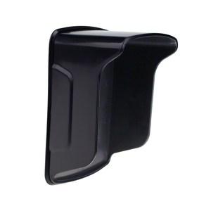 Image 2 - レインプルーフ/防水カバー用スタンドアロンアクセス制御 RFID コントローラ指紋ロッカーアクセサリー黒