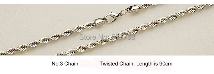 Twisted Chain.jpg
