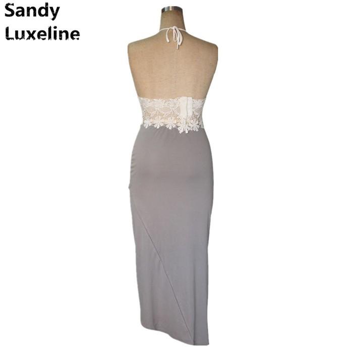 dress09