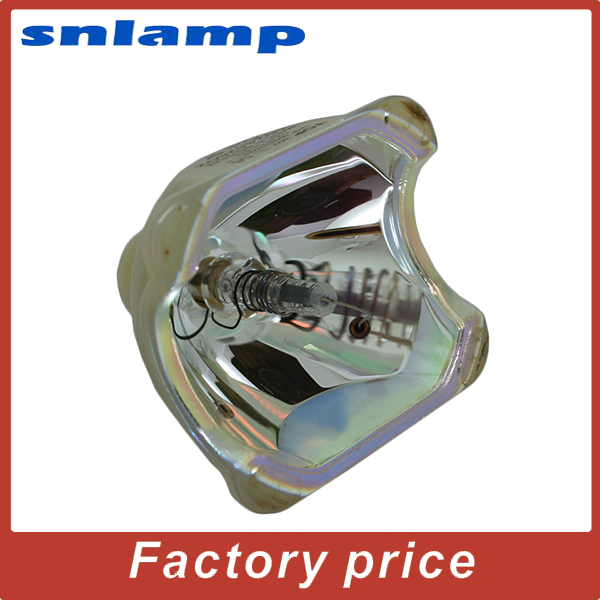 цена на Original High quality Projector Bulb NP01LP bare lamp for NP1000 NP1000G NP2000 NP2000G