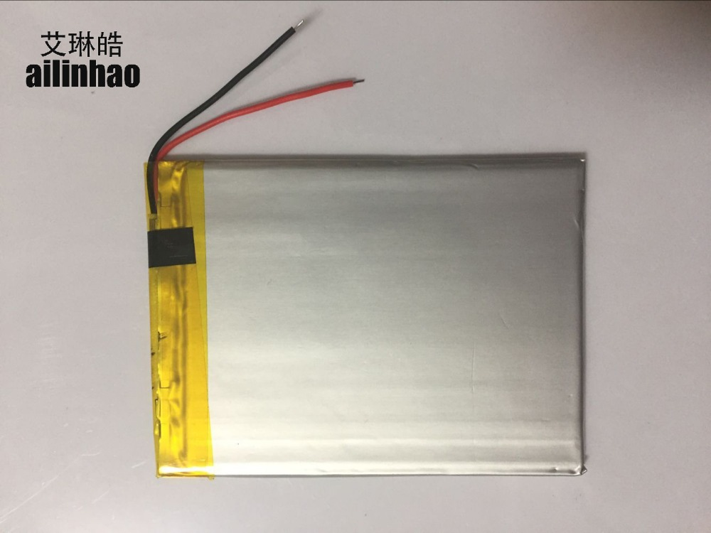 ailinhao Universal Battery Tablet 7