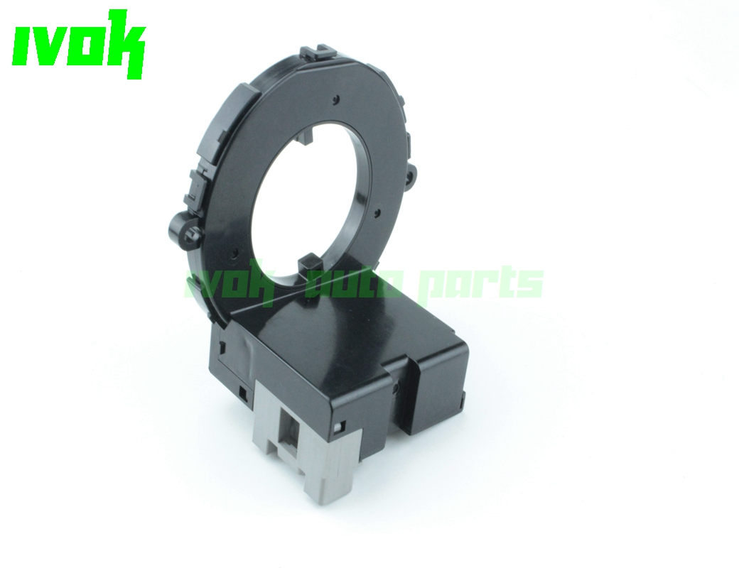 Steering angle sensor for toyota rav4 scion xa xb xd solara lexus is250 is350 es350 89245-52030 243-4