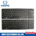 New Laptop Keyboard For ASUS K52 G51 G53 U53 F50 N50 K53 N53 A52 G60 US Keyboard