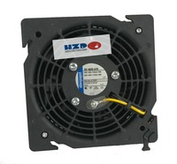 New Original ebmpapst DV 4650 470 230V 50HZ 110MA 18W 120mA 19W 122x122x45MM Cooling fan DV4650 470